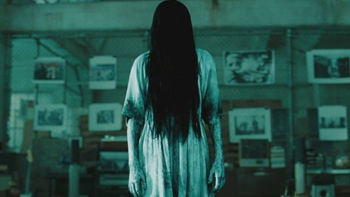 The Most Successful Horror Movies In History (20 pics)