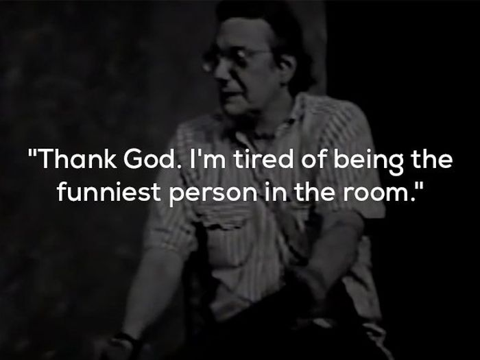 Last Words From Famous People (17 pics)