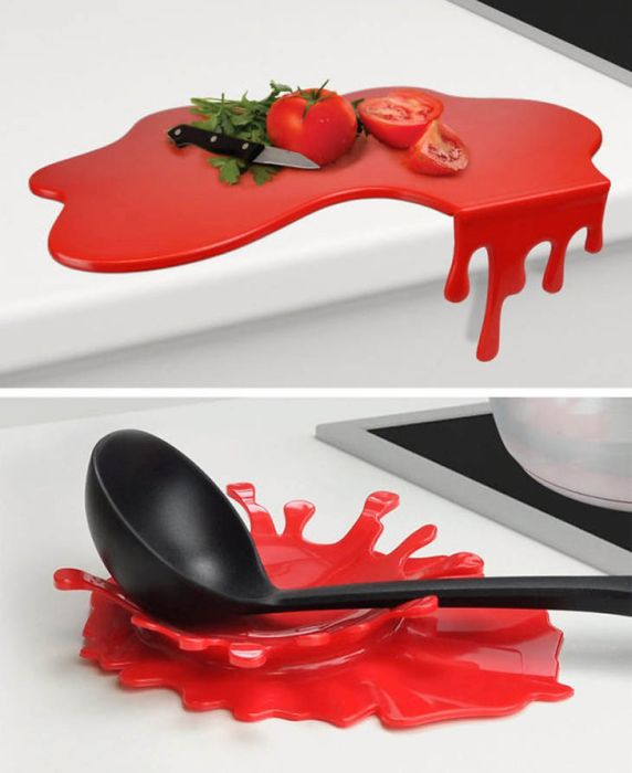 Awesome Kitchen Gadgets (31 pics)