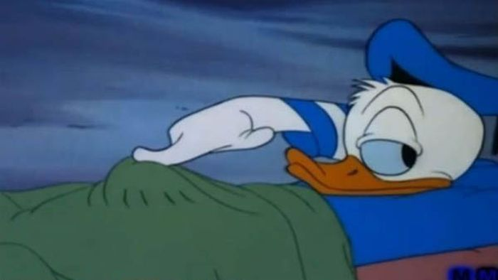 Dirty Moments In Cartoons (15 pics)