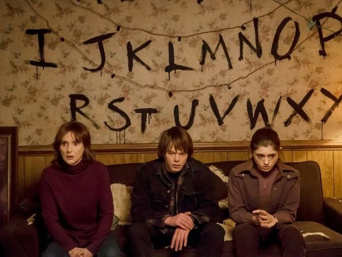 The Cost Of Living In 'Stranger Things' Vs Today (10 pics)