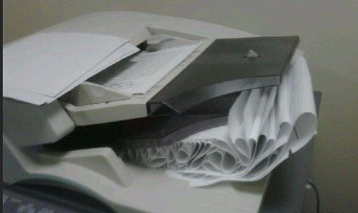 Work Happens (24 pics)