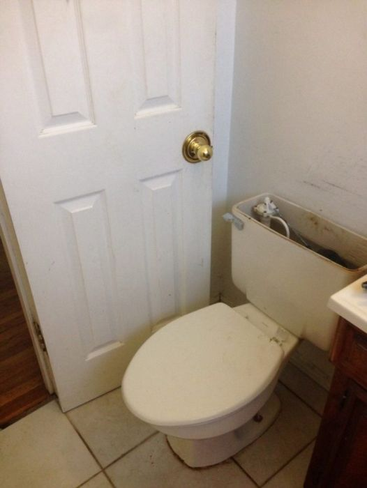 Construction Fails (28 pics)