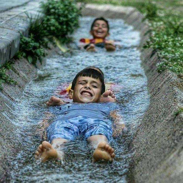 Enjoy Your Life (47 pics)