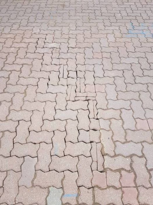 You Had One Job But Failed (43 pics)