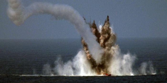 Navy Photos (35 pics)