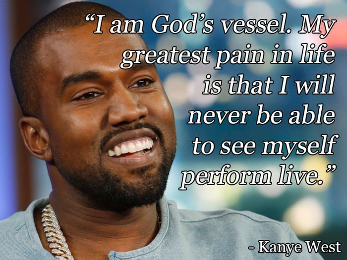 Stupidest Celebrity Quotes (12 pics)