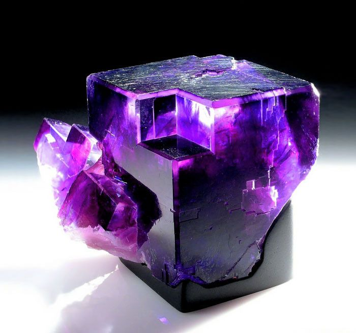 Beautiful Minerals (30 pics)