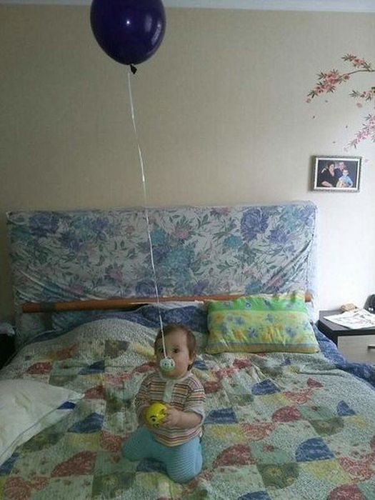 It Should Work (19 pics)