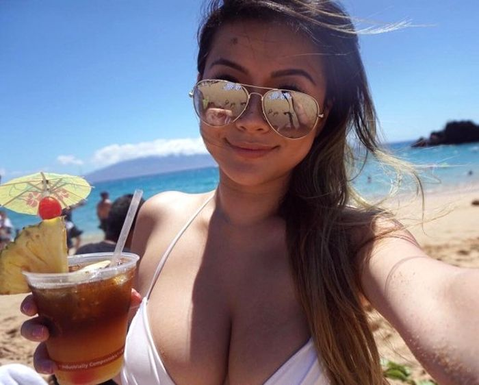 It's  All About Drinking Alcohol (31 pics)