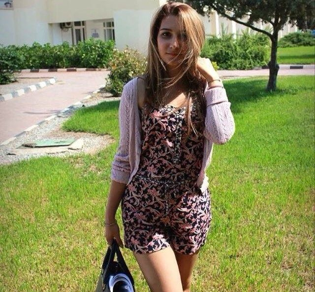 Pretty Girls From Turkmenistan (30 pics)