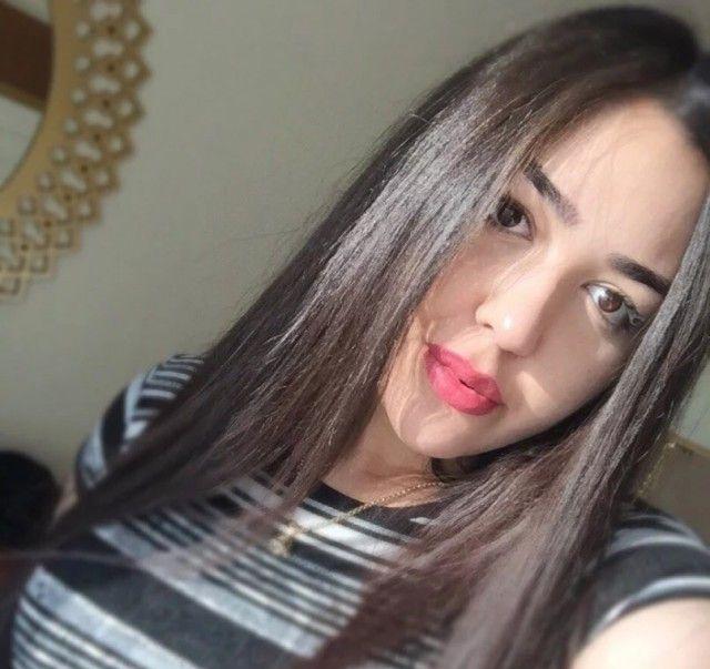 [Imagen: turkmen_beauties_13.jpg]