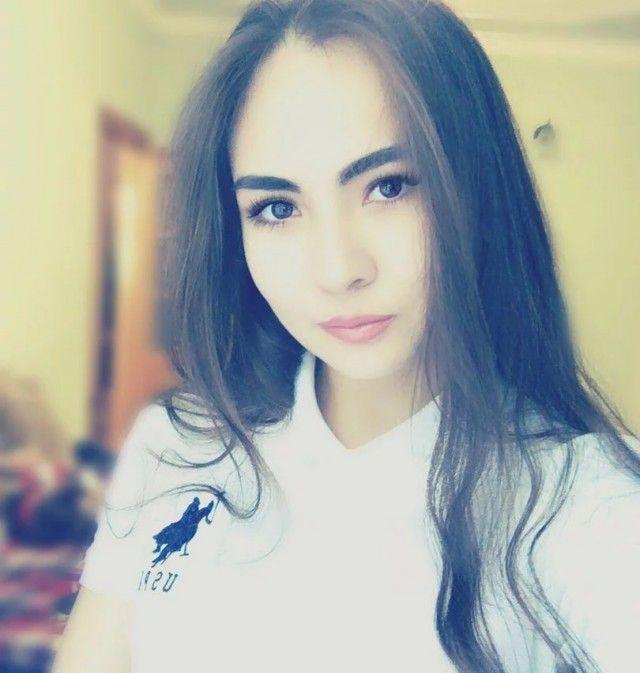 [Imagen: turkmen_beauties_17.jpg]