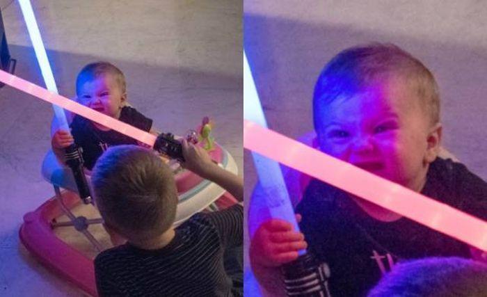 Funny Children (17 pics)