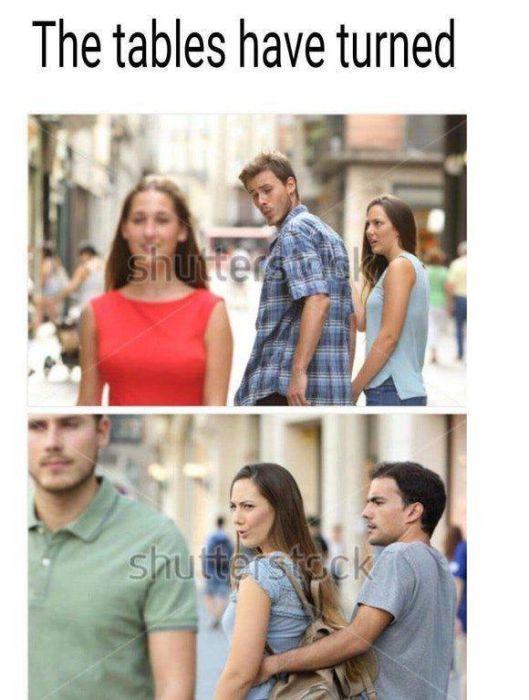 Sh*t Happens (37 pics)