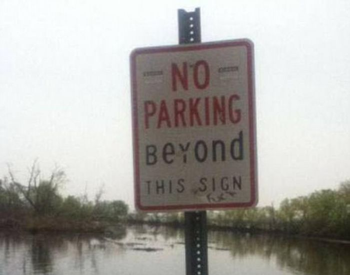 This Is Too Obvious (28 pics)