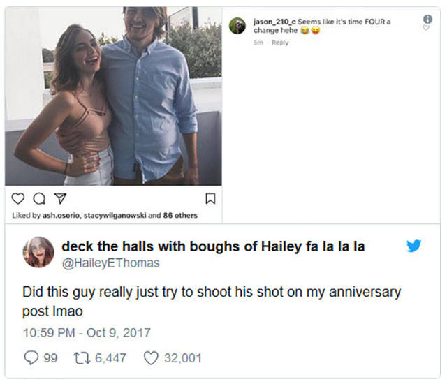 People Whoa Are Funny Assholes (17 pics)