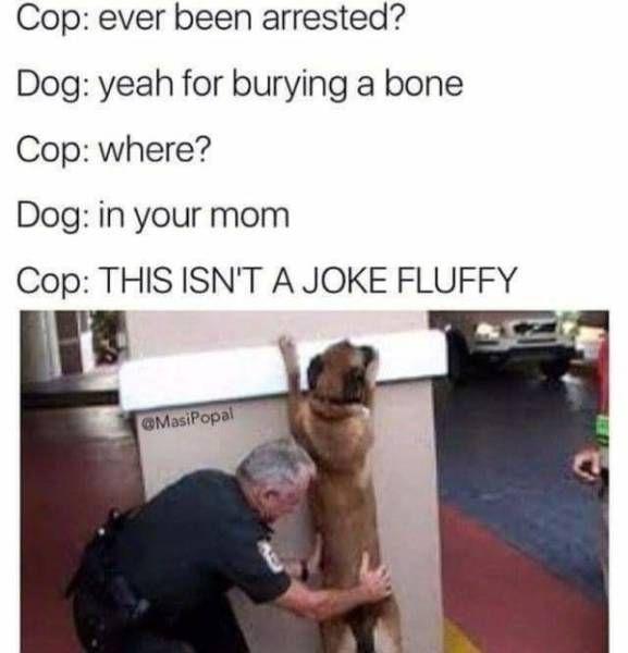 Dirty Humor (33 pics)