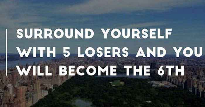 Your Daily Dose Of Motivation (29 pics)