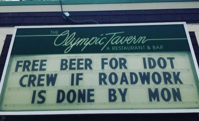 Clever People (31 pics)