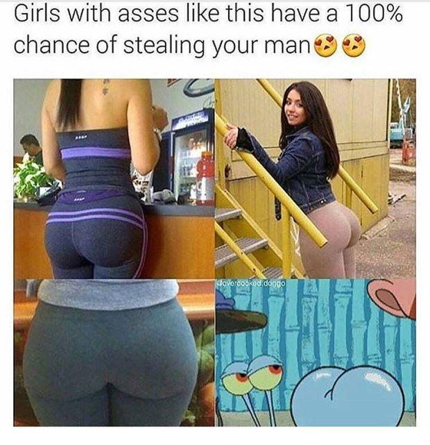 Fresh Memes (31 pics)