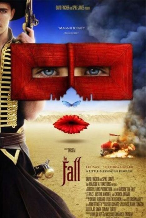 Posters For Films That Look Like Real Hack-Work (20 pics)