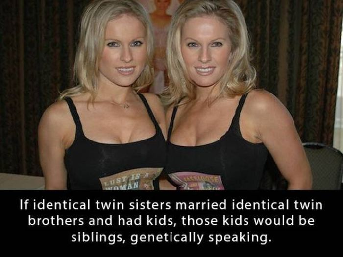 Interesting Facts (21 pics)