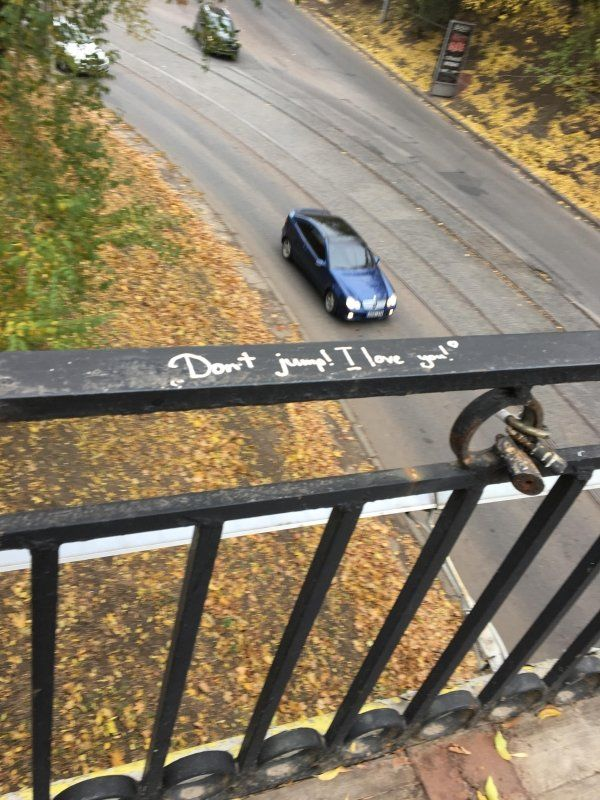 People Are Awesome (28 pics)