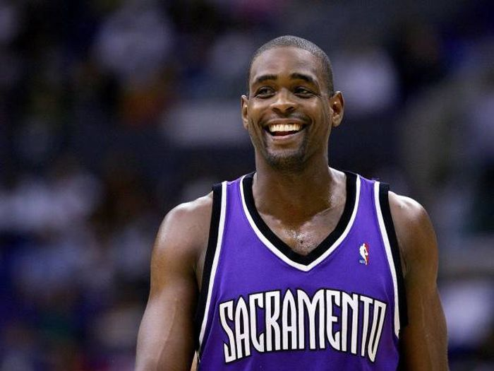 The Most Expensive NBA Players Of All Time (25 pics)