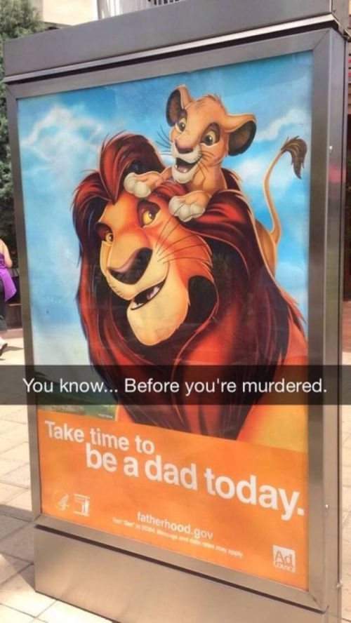 Snapchat Is A Collection Of Everything Hilarious (21 pics)