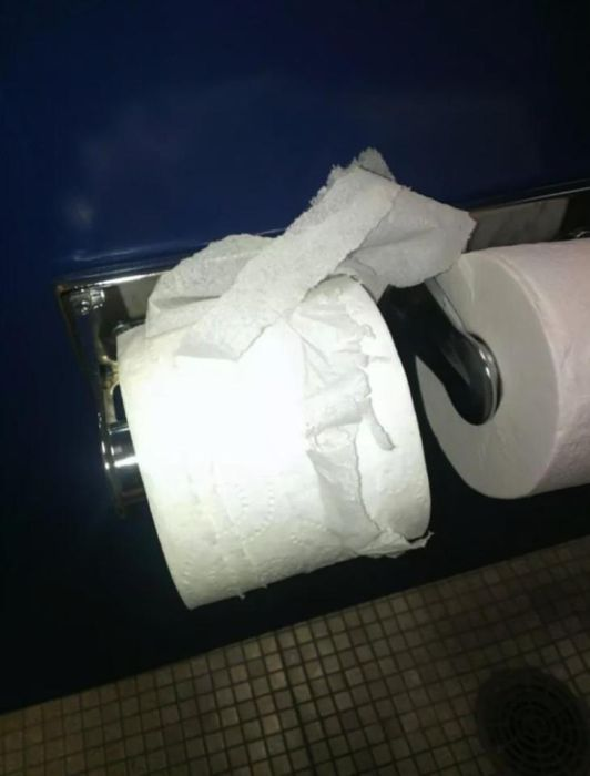 This Is So Annoying (19 pics)