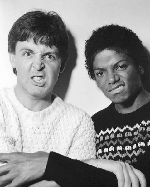 1017 Best Rare Celebrity Photos 3 images | Celebrities ...