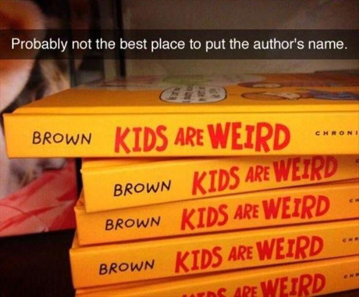 Funny Snapchats (25 pics)