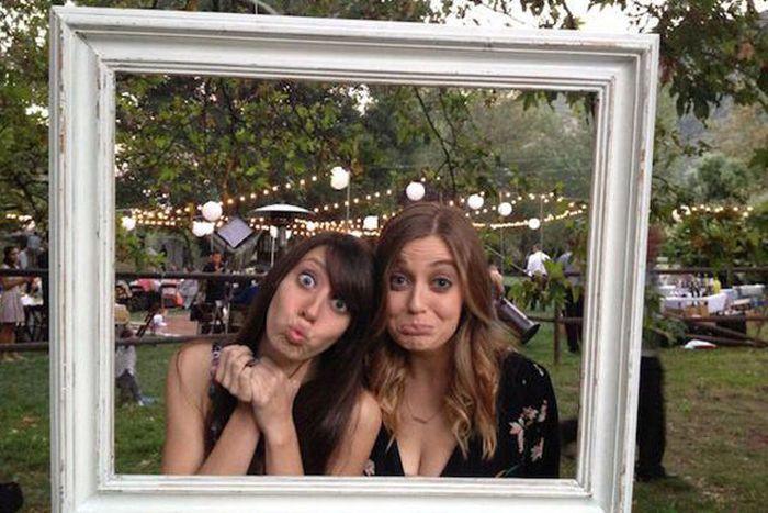 Goofy girls (31 pics)