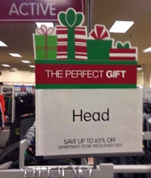 You Had One Job (26 pics)