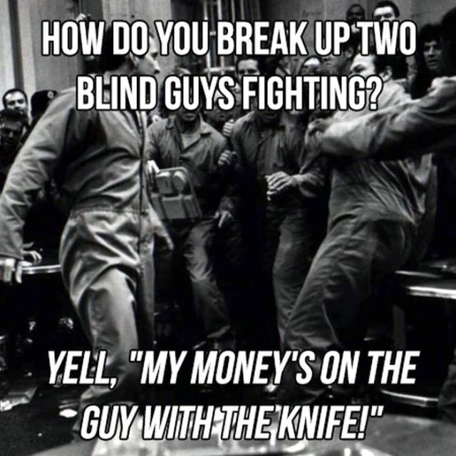 Punny Jokes (17 pics)