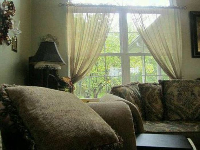 When You See It... (21 pics)