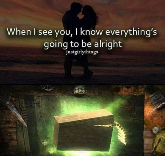 Gaming Pictures (49 pics)