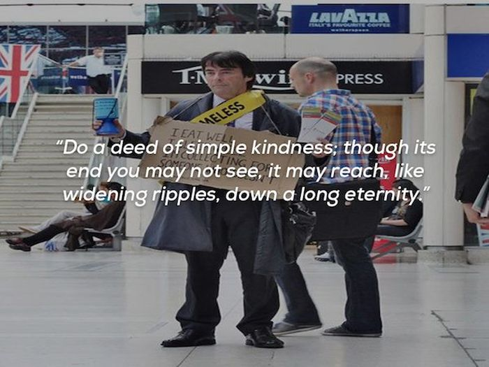 Quotes About Kindness (17 pics)
