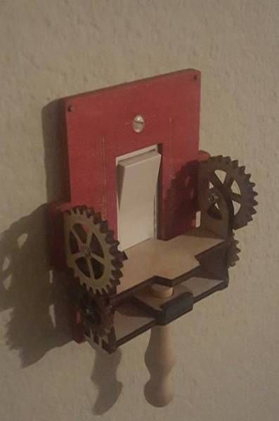 Crazy Inventions (22 pics)