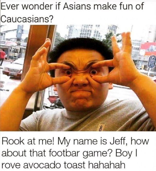 Funny Memes (39 pics)