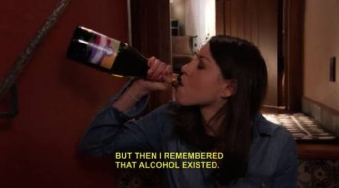 Pictures About Drinking (44 pics)