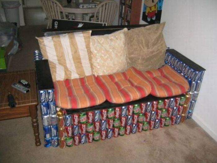 Right Way Of Recycling (25 pics)