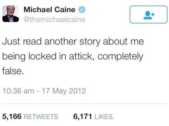 The Dumbest Celebrity Tweets Of All Time (19 pics)