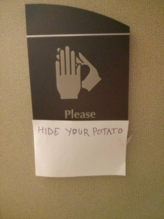 Genius Vandalism (30 pics)