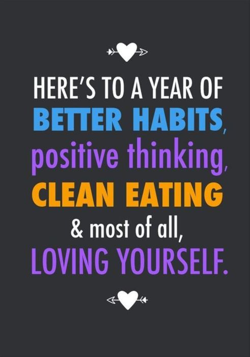 Good Quotes (20 pics)