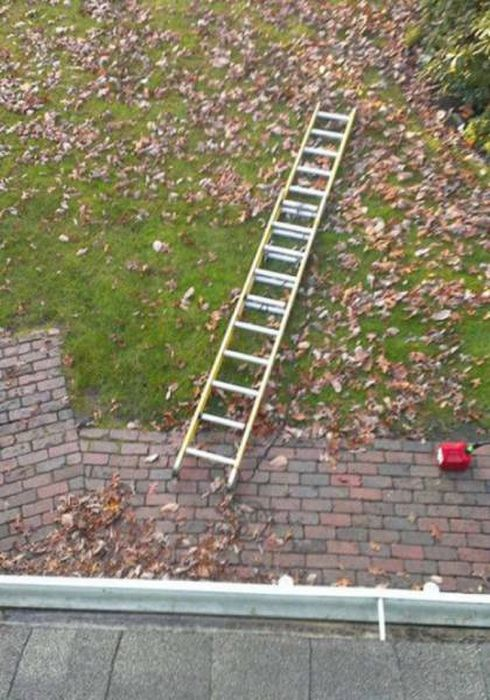Selection Of Fails (36 pics)