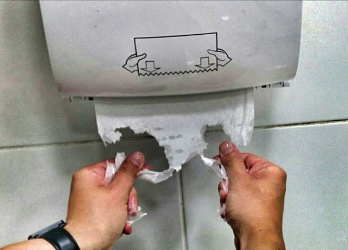 Annoying Things (50 pics)