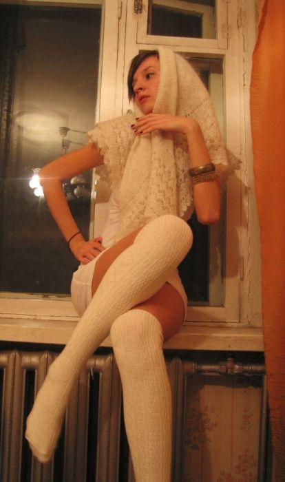 beautiful girls 03 - הרוסיות מהממות בזה אין ספק (49 התמונות)