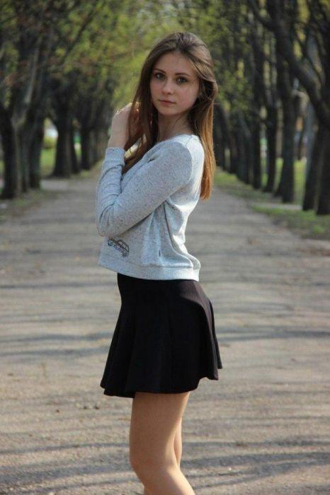 beautiful girls 13 - הרוסיות מהממות בזה אין ספק (49 התמונות)